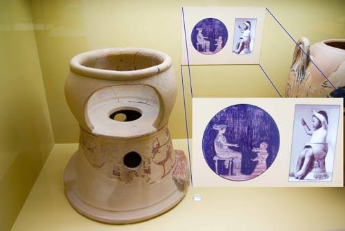 ancient-greek-potty-trainin.jpg